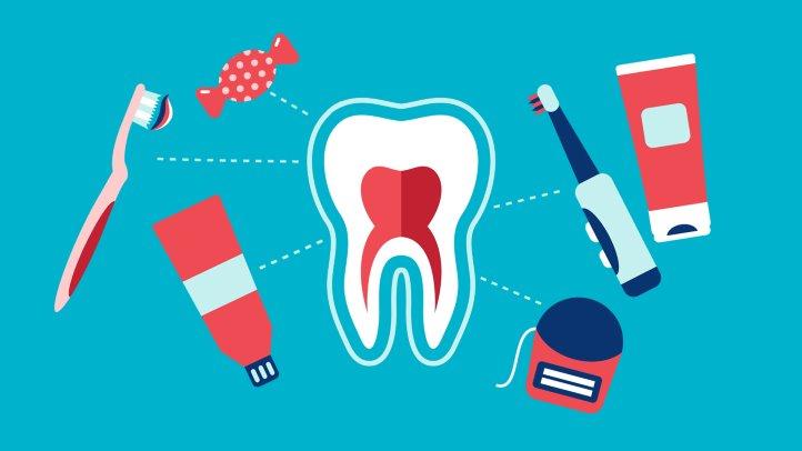 mituri-dentare