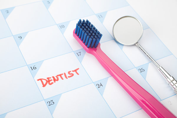 vizita-dentist